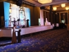 Professional Wedding Emcee Majestic Hotel Grand Wedding