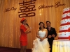 Professional wedding emcee Malaysia, wedding live band Malaysia, wedding emcee & music DJ
