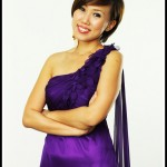 Jocelyn Lim | Fun Event Emcee