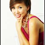 Jocelyn Lim | Professional Event Emcee